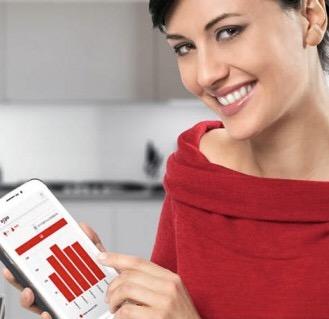 Risparmiare su luce e gas di casa? la migliore tariffa è online ...