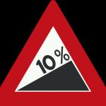 10% iva luce e gas bolletta energia elettrica e gas