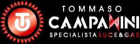 Tommaso Campanini