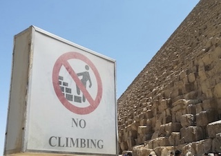 piramidale mlm