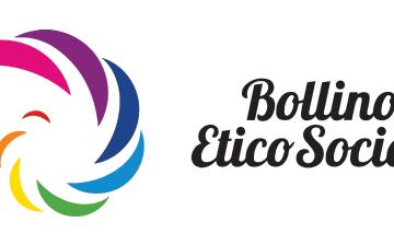 logo bollino etico sociale